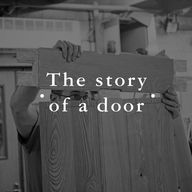 Case-Study-Doors-03
