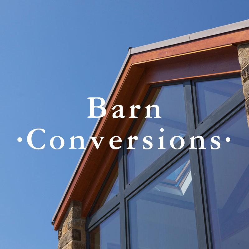Home-Page-Navigation-Barn-Conversions-01