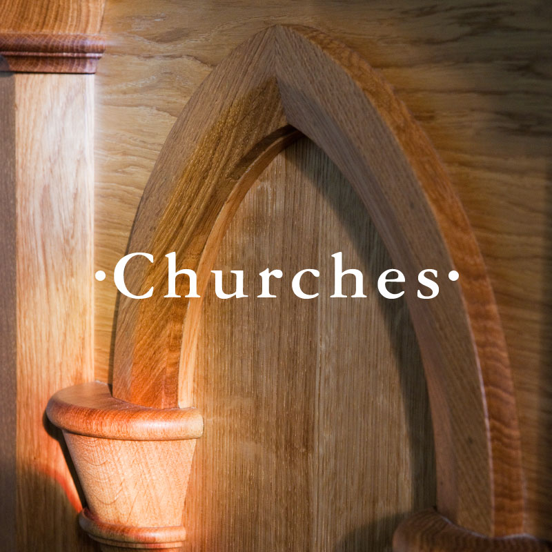 Home-Page-Navigation-Churches-01