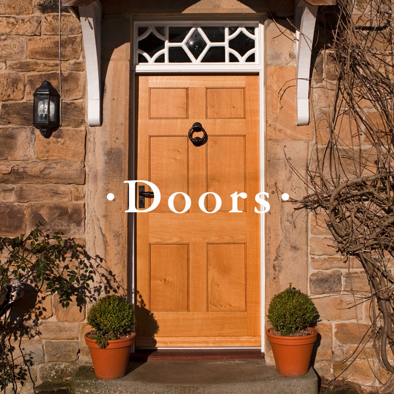 Home-Page-Navigation-Doors-01