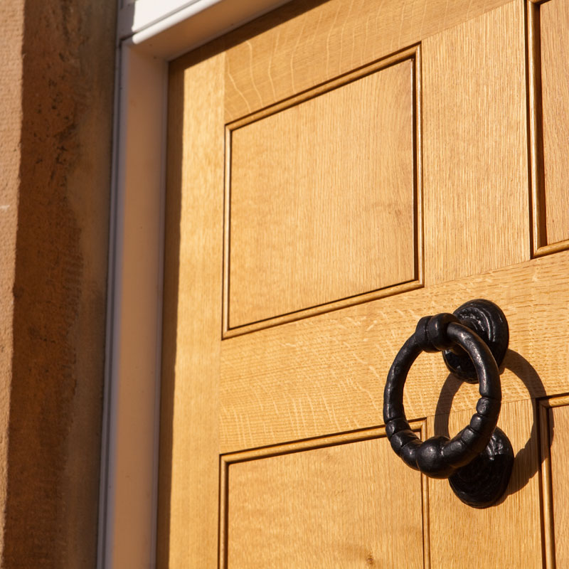 Home-Page-Navigation-Doors-02