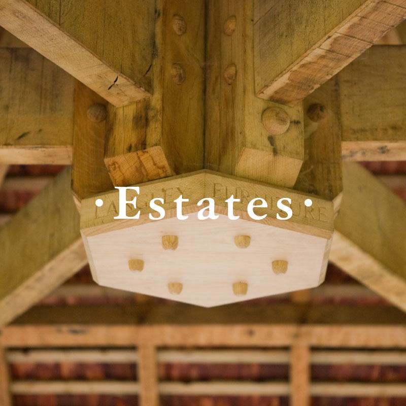 Home-Page-Navigation-Estates-01