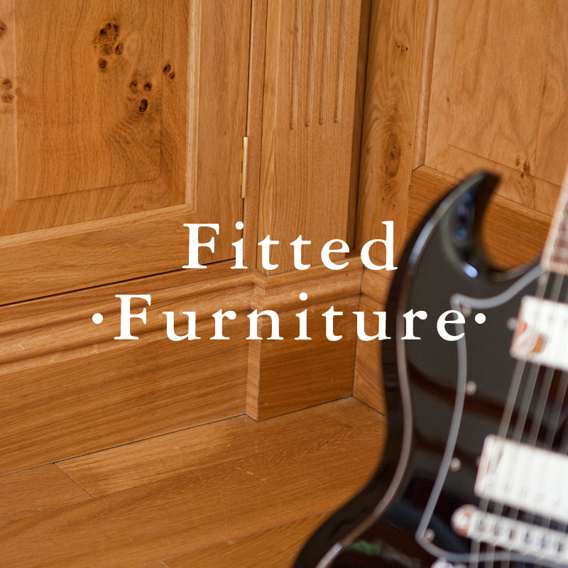 Home-Page-Navigation-Fitted-Furniture-01