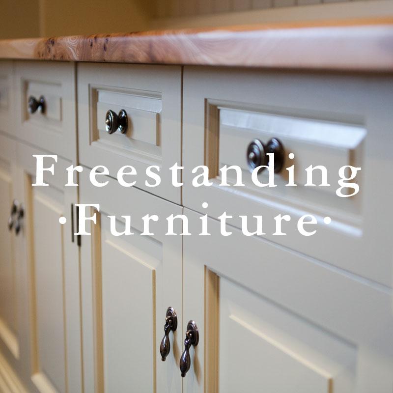 Home-Page-Navigation-Freestanding-Furniture-01