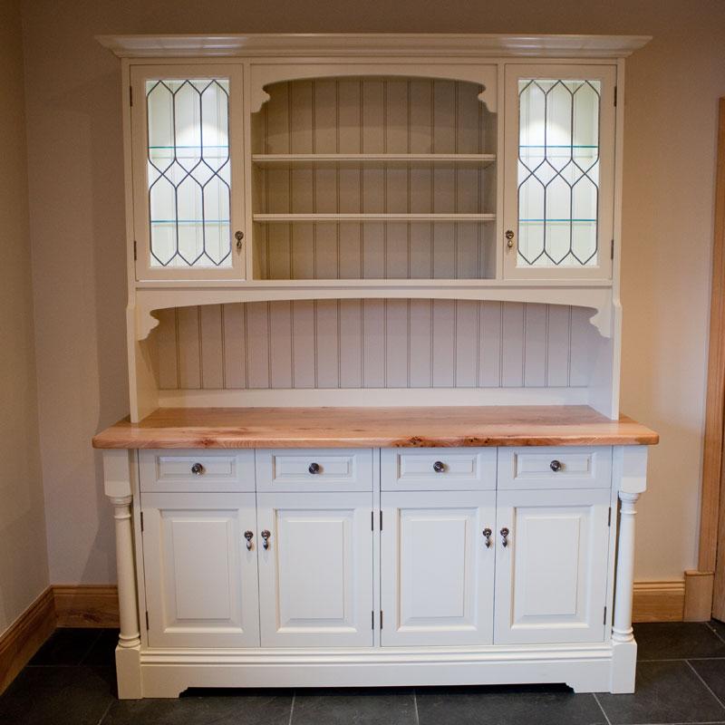 Home-Page-Navigation-Freestanding-Furniture-02
