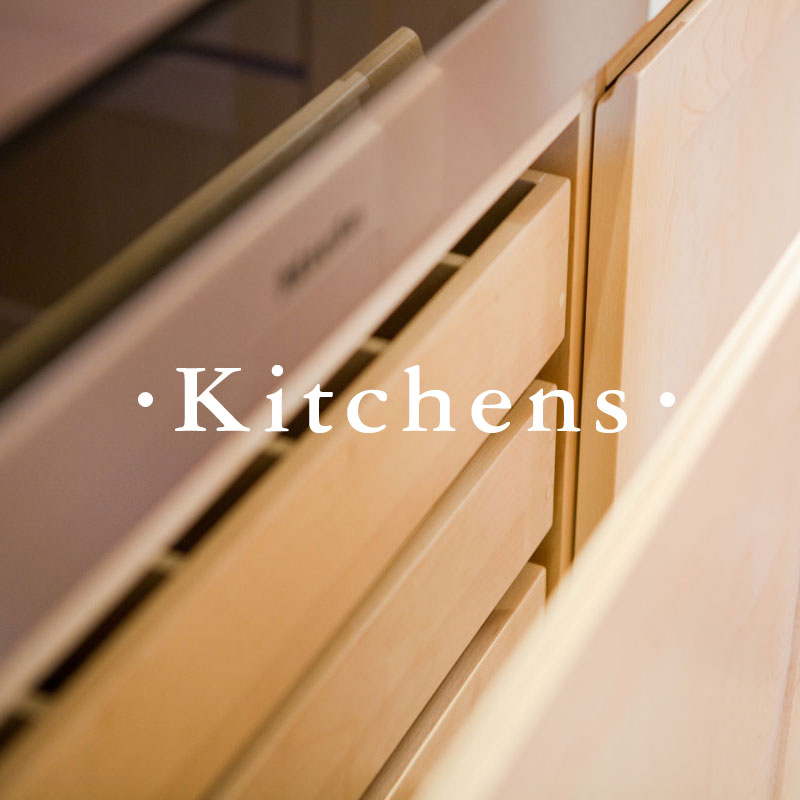 Home-Page-Navigation-Kitchens-01