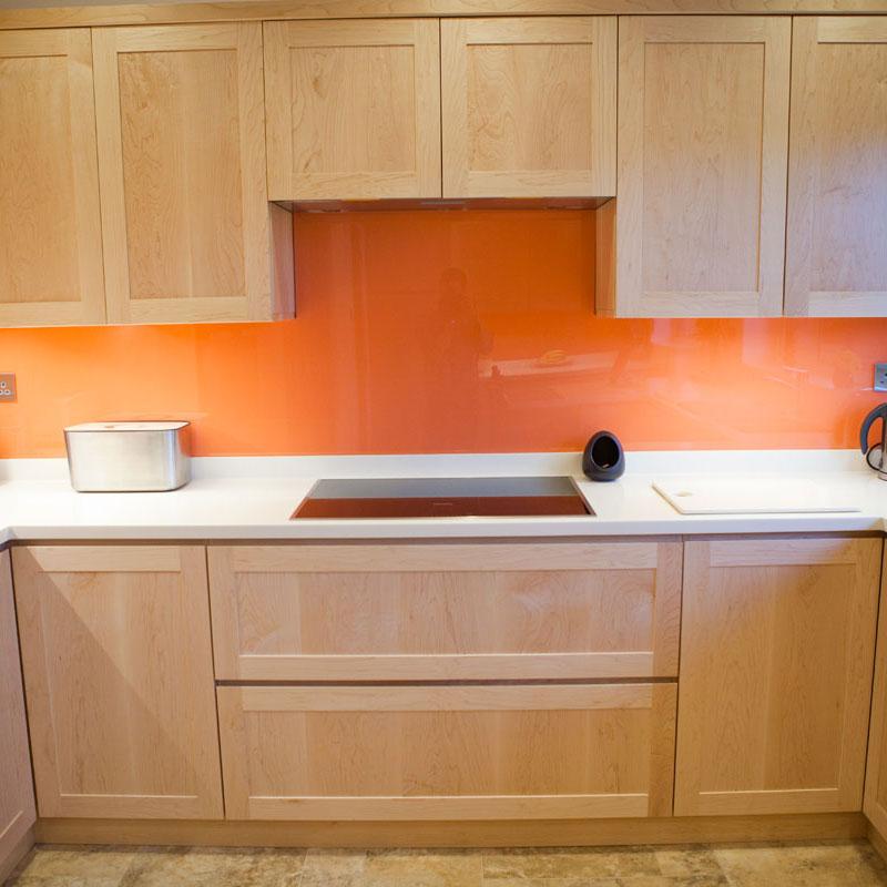Home-Page-Navigation-Kitchens-02