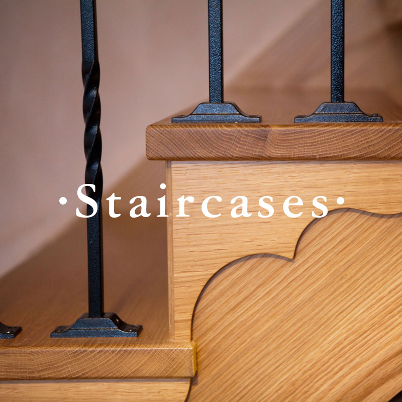 Home-Page-Navigation-Staircaes-01