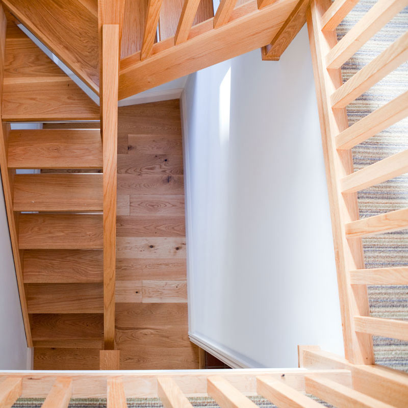 Home-Page-Navigation-Staircaes-02