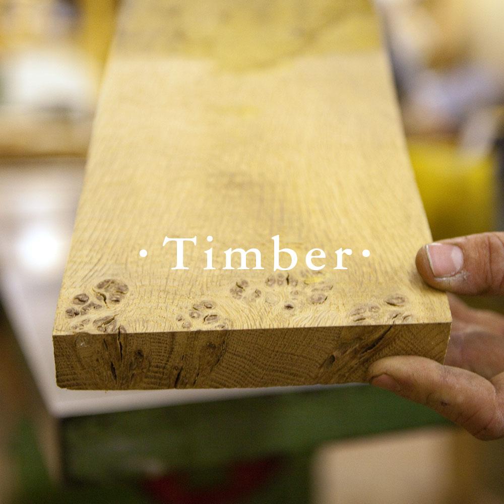 Home-Page-Navigation-Timber-01