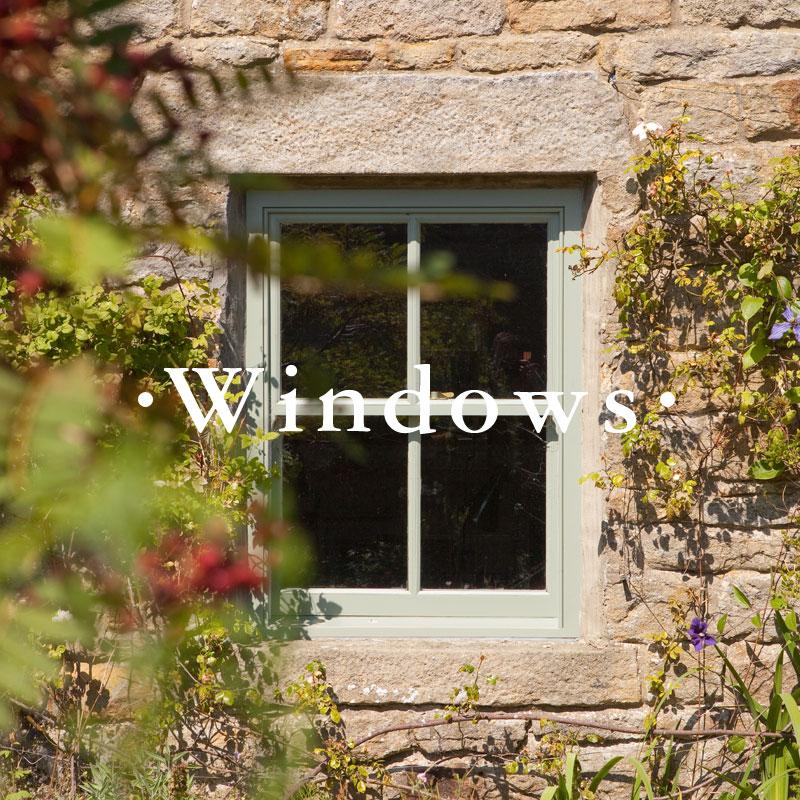 Home-Page-Navigation-Windows-01