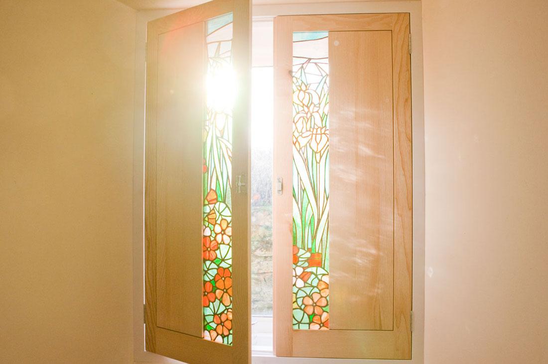 Window-Hexham-01