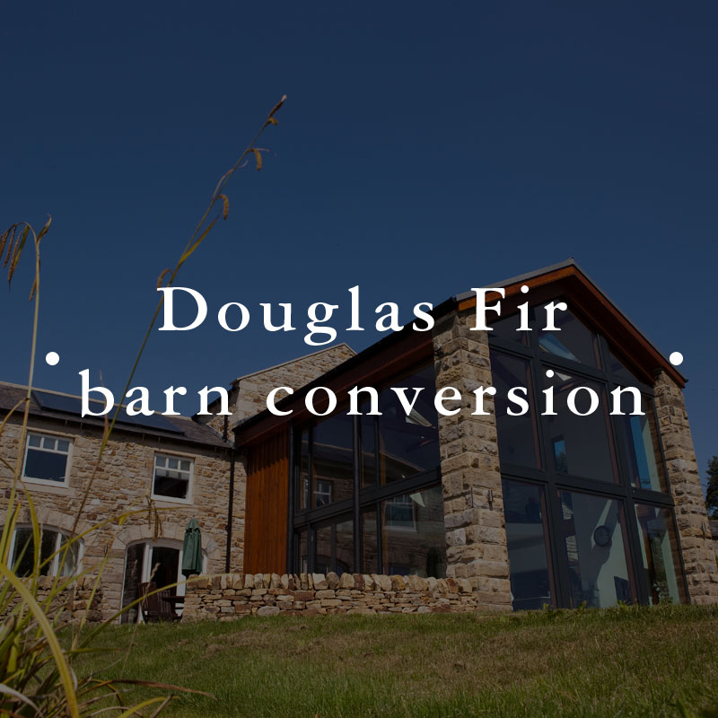 Case-Study-Barn-Conversion-01