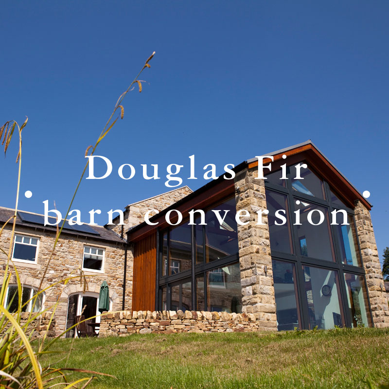 Case-Study-Barn-Conversion-02