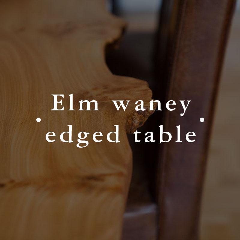 Case-Study-Elm-Table-01