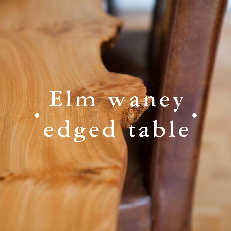 Case-Study-Elm-Table-02