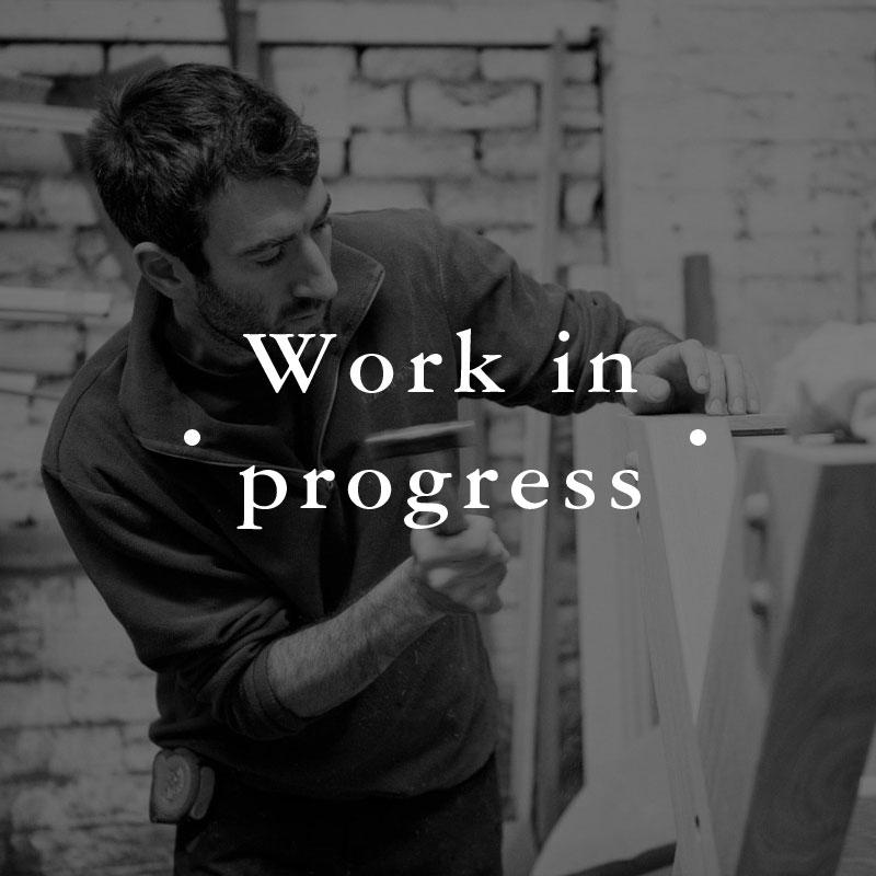 Case-Study-Work-in-progress-01