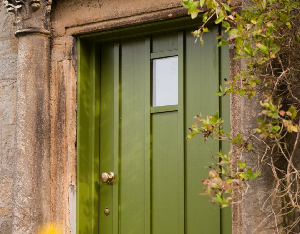 Door-Featured-Images-04-Greenhead