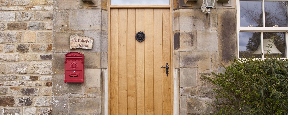 Door-Featured-Images-05-Allenheads
