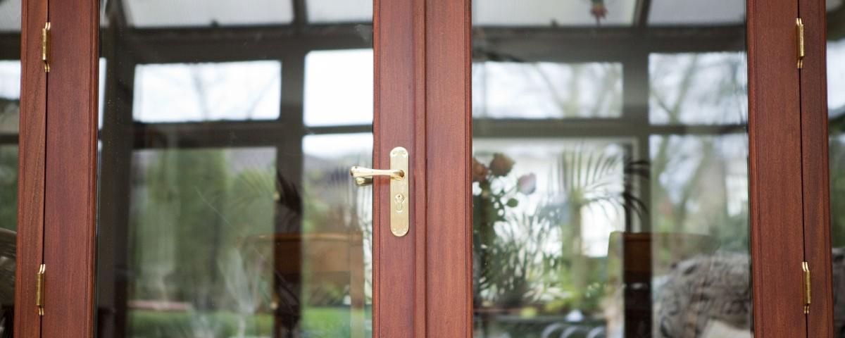 Door-Featured-Images-12-Gateshead