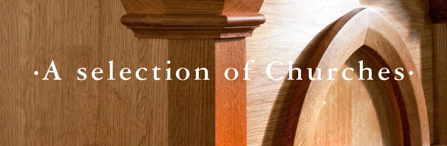 Menu-Banner-Churches-01