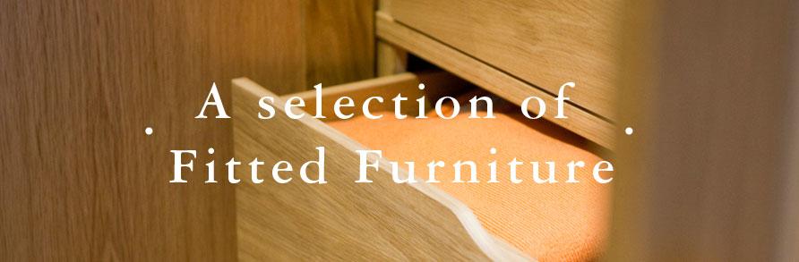 Menu-Banner-Fitted-Furniture-01