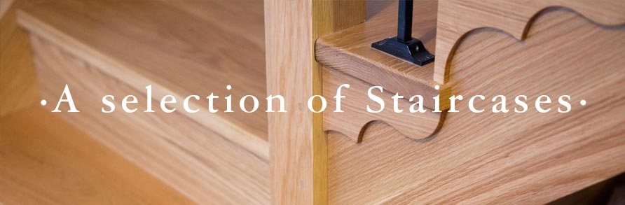 Menu-Banner-Staircases-01