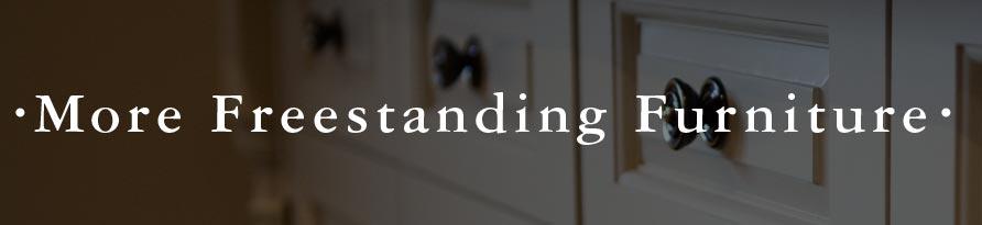 Nav-Freestanding-Furniture-Left-Dark-01