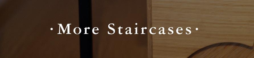 Nav-Staircases-Left-Dark-01