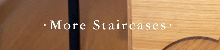 Nav-Staircases-Left-Light-01