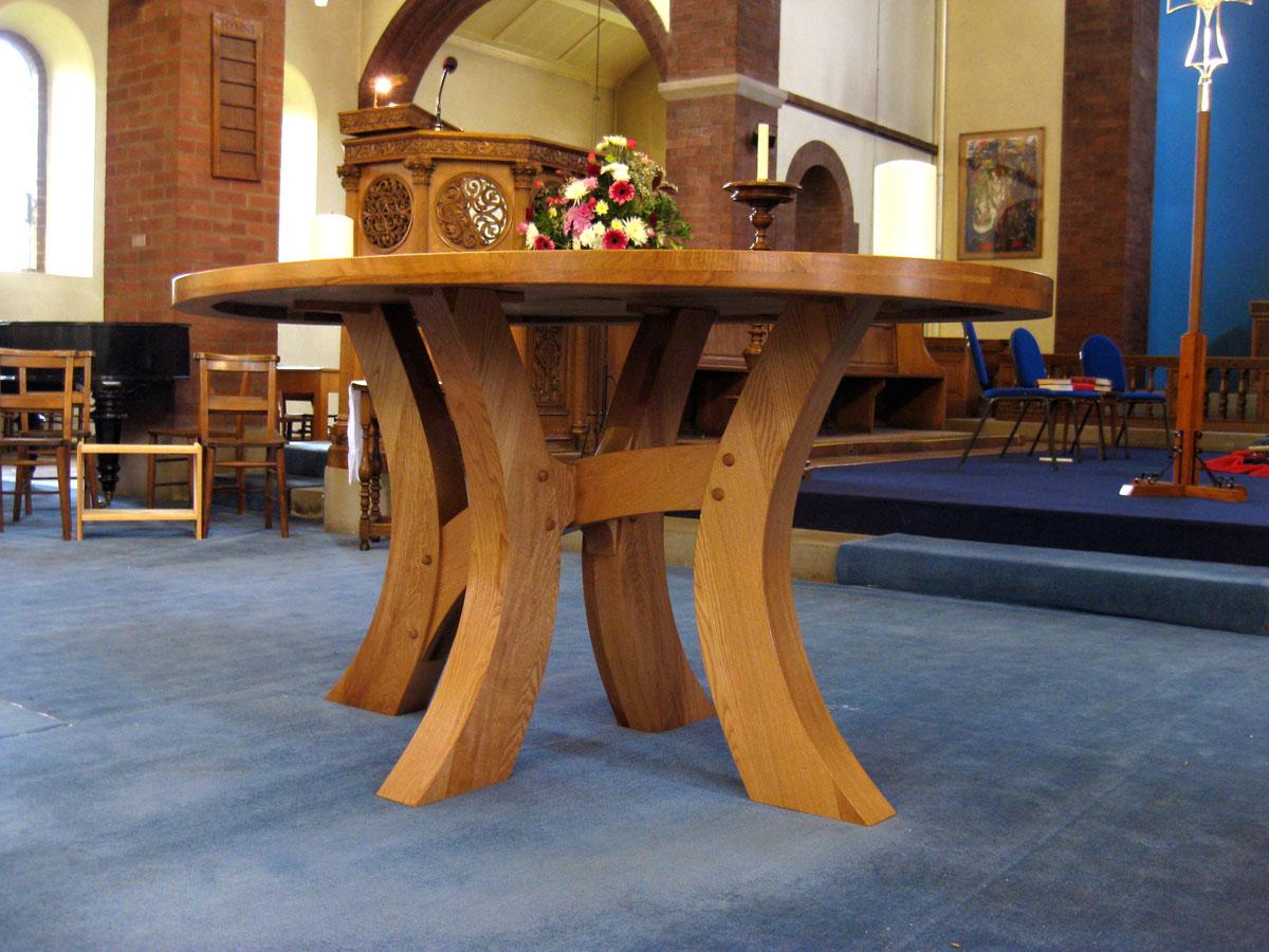 St-Marys-Altar-02