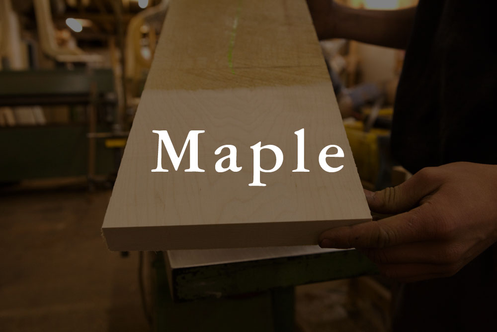 Timber-Species-03-Maple
