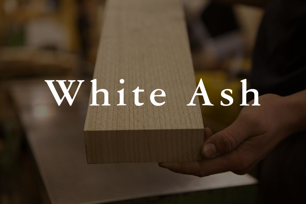 Timber-Species-05-White-Ash