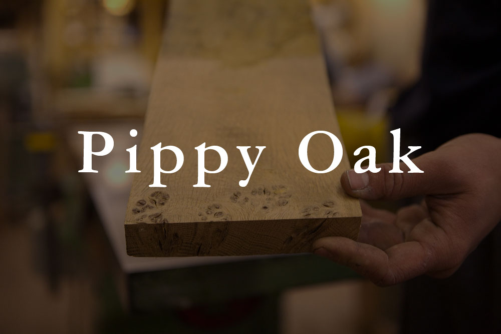 Timber-Species-07-Pippy-Oak