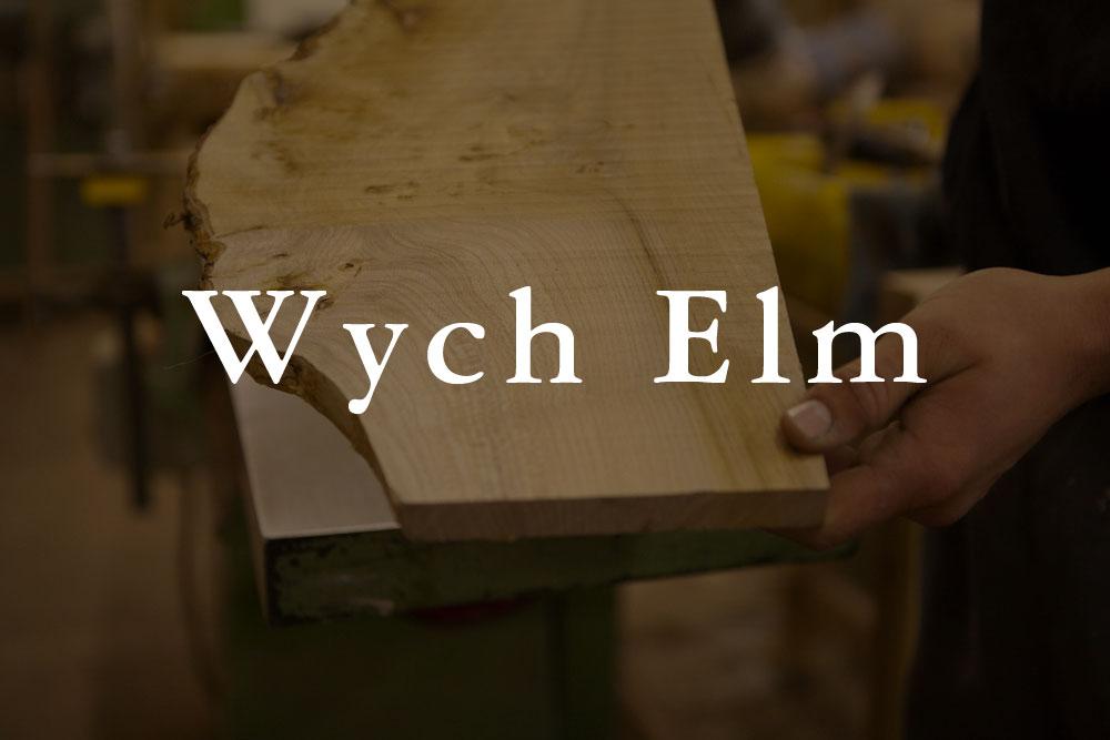 Timber-Species-11-Wych-Elm