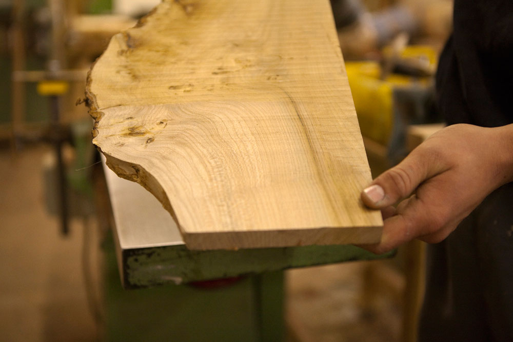 Timber-Species-12-Wych-Elm
