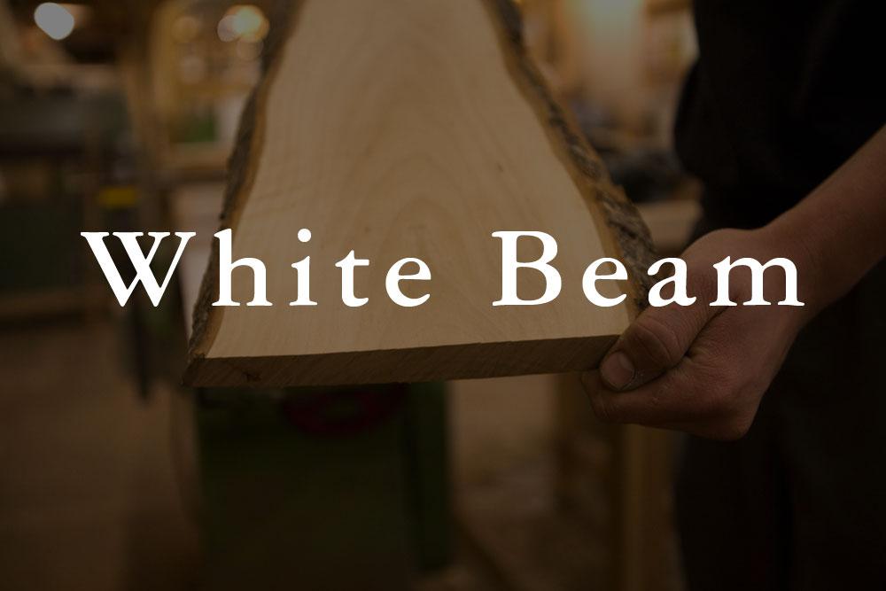 Timber-Species-13-White-Beam