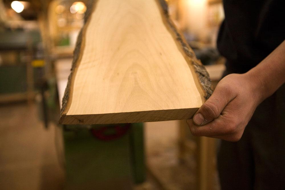 Timber-Species-14-White-Beam
