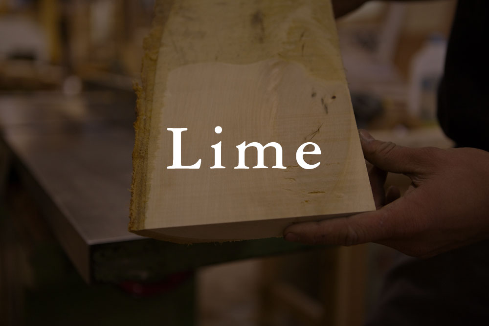 Timber-Species-15-Lime